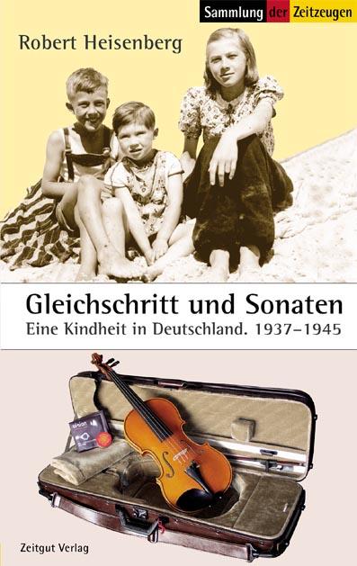 Gleichschritt und Sonaten