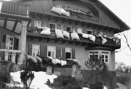 Sommerküche Kronen Zeitung : Unvergessene weihnachten
