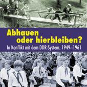 Der 17. Juni 1953 in Gera