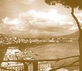 Foto: Neapel