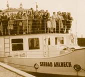 Foto: Hafen